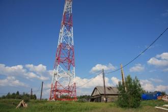Сидоровск Sidorovsk
