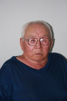 Геннадий Константинович Лапуко