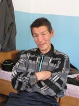 Александр Александрович Арчемку