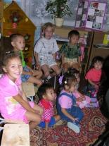 Полигусовский детский сад (1)
