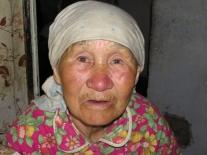 Елена Павловна Аркадьева
