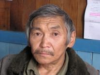 Анатолий Иванович Давиндук