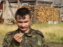 Яков Владимирович Сайготин