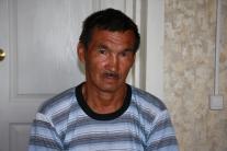 Коганов Владимир Николевич