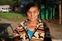 Абдуллаева Елена Прокопьевна