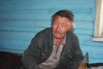 Анатолий Степанович Попов
