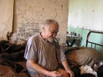 Яков Ильич Дорожкин