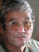 Владимир Петрович Тыганов