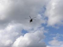 Вертолет над Мадуйкой (1)