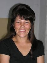 Елена Александровна Дибикова