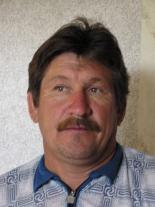 Дмитрий Александрович Тыганов
